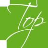 logo_klein100px
