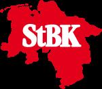 logo_stbk
